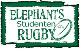 Elephants logo