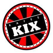 Kaffee KIX
